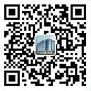 长沙华山医院官方微信
